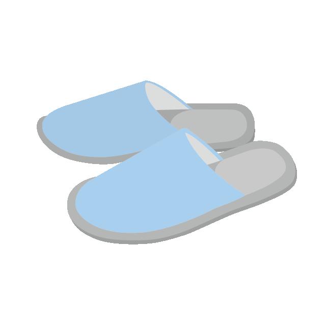 スリッパ、バスマット、靴箱などの除菌消臭