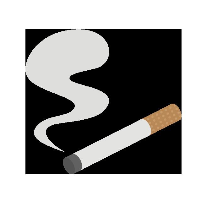 たばこのニオイ対策や衣類の除菌消臭