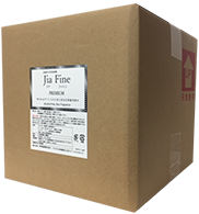 Jia Fine キュービテナー【500ppm】PREMIUM